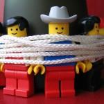 Slego i Lego