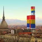 Grattacielo-Torino