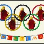 Olimpiadi-2008