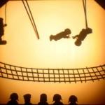 circus-trapezisti