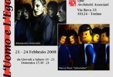 Mostra Torino