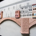 ponte vecchio part.