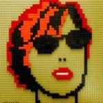 ritratto-Nadia-(mosaico)