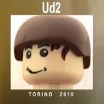Ud2 torino