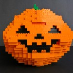 zucca hallowen